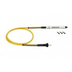 PL6029-00 Pièce Option - Associated MGT - Set d'accessoires Power Stroke