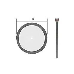 PL6104-00 Pièce Option - Traxxas Slash 2WD - PRO-2 Renforts d'axes de suspension anodisé dur