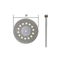 PL6106-00 Pièces de carrosserie - Accessoires 1/10 - Scale - Assortiment 9