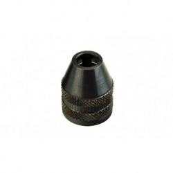 PL6259-00 Pièce Option - B5M - Support d'amortisseur étroit carbone ProLine