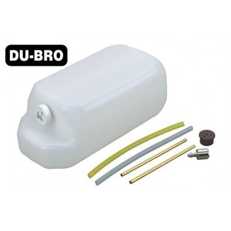 DUB692 Pièce d'avion - Réservoir - 1.48l (50 oz) (1 pce)