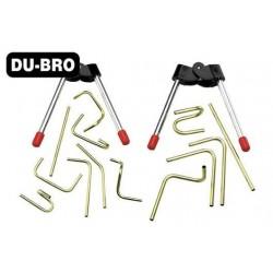 DUB785 Outil - Cintreur de tube - 1/8'' (1 pce)