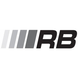 RB0230141 Vis Plaquette de frain (4)