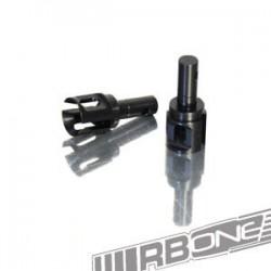 RB0230233 Noix de cardan différentiel (2)