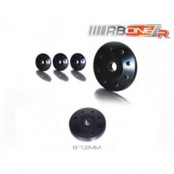 RB0230324 Piston amortisseur 8*1,2mm (4)