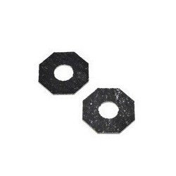 364130 SLIPPER CLUTCH PAD (2)
