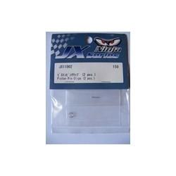 JX11002 Clip piston Ninja