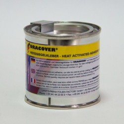 OR-0960 Oracover - Iron-on Adhesive (100ML)