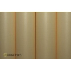 OR-10-012-010 Oracover - Oratex Antic ( Length : Roll 10m , Width : 60cm )