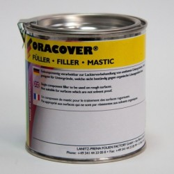 OR-100-999 Oracover - Oracolor - Füller ( Content : 100ml )