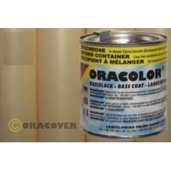 OR-110-012 Oracover - Oracolor - Antic ( Content : 100ml )