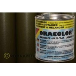 OR-110-018 Oracover - Oracolor - Olive Drab ( Content : 100ml )
