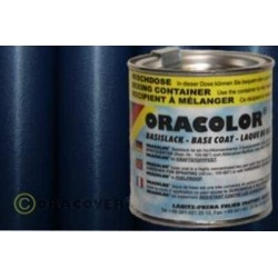 OR-110-019 Oracover - Oracolor - Corsair Blue ( Content : 100ml )