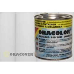 OR-121-000 Oracover - Oracolor - Transparent ( Content : 100ml )