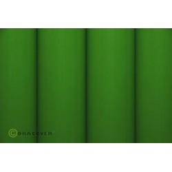 OR-21-043-002 Oracover - May Green ( Length : Roll 2m , Width : 60cm )