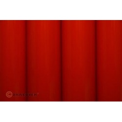 OR-23-022-002 Oracover - Orastick - Scale Light Red ( Length : Roll 2m , Width : 60cm )