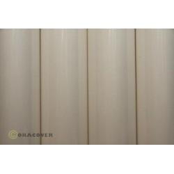 OR-25-000-002 Oracover - Orastick - Transparent ( Length : Roll 2m , Width : 60cm )