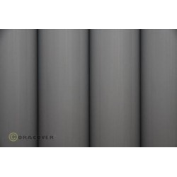 OR-25-011-002 Oracover - Orastick - Light Grey ( Length : Roll 2m , Width : 60cm )