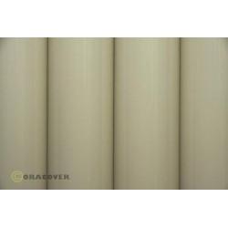 OR-25-012-002 Oracover - Orastick - Cream ( Length : Roll 2m , Width : 60cm )