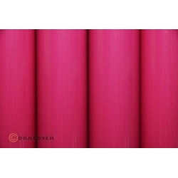 OR-25-024-002 Oracover - Orastick - Pink ( Length : Roll 2m , Width : 60cm )
