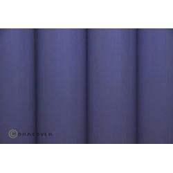 OR-25-055-002 Oracover - Orastick - Purple ( Length : Roll 2m , Width : 60cm )