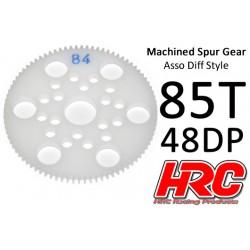 HX2069SE2 Résonateur EFRA 2069 STRADA EVO 2