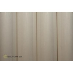 OR-331-000-002 Oracover - Air Indoor Light - Transparent ( Length : Roll 2m , Width : 60cm )
