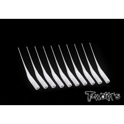 TA037 Embouts flexible pour application cyrano (10)