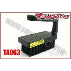 TA063 Brosse de nettoyage GM
