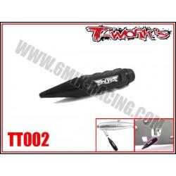TT002 Outil Stop moteur