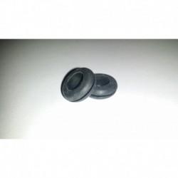 PO111 Caoutchouc de protection de carrosserie (2)