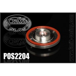 POS2204 Insert de bougie Turbo
