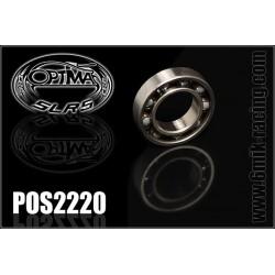 POS2220 Roulement arrière céramique