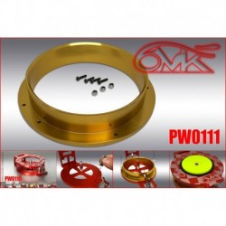 PW0111 V2 tires jig
