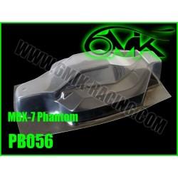 RISE2022 Rise - Lipo 3S 11.1V 1500mAh Vusion 250 Race Quad