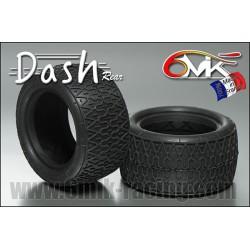 """T108 Pneus """"DASH"""" Arr"""