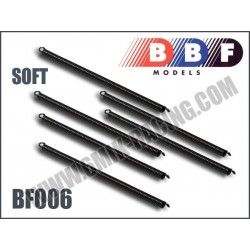 BF006 Ressorts Soft BBF (6)