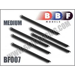 BF007 Ressorts Medium BBF (6)