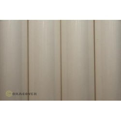 OR-321-000-010 Oracover - Air Outdoor - Transparent ( Length : Roll 10m , Width : 60cm )
