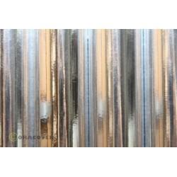 TM510185AO Option Part - E5 - Aluminium Shims for Rear Wing - Orange (2 pcs)