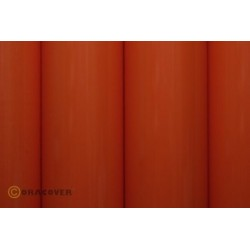 OR-40-022-010 Oracover - Easycoat - Light Red ( Length : Roll 10m , Width : 60cm )