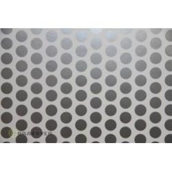 E0602 2 Roulements de cloche mugen (5x10x4)