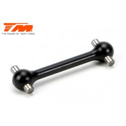 TM510150 Spare Part - E5 - Center Driveshaft – Short
