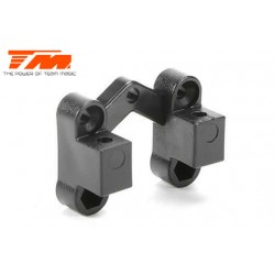 TM510151 Spare Part - E5 - Wheelie Linkage