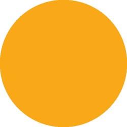 GH15006 GHIANT Styro Fluo Orange 150ml