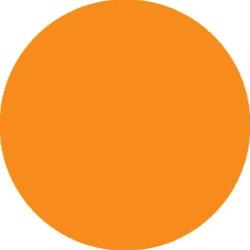 GH15024 GHIANT Styro Yellow Satin 150ml