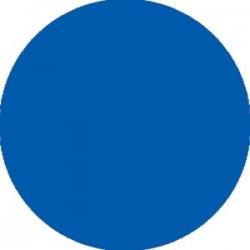 GH15210 GHIANT Styro French Blue Satin150ml