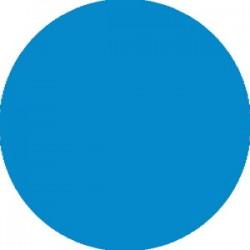 GH15211 GHIANT Styro Light Blue Satin 150ml