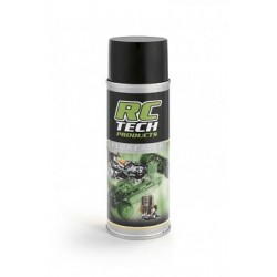 GHDEGREASER GHIANT RC Tech Degreaser 400ml