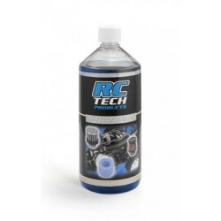GHDEGREASER1 GHIANT RC Tech Degreaser Bot.1000ml